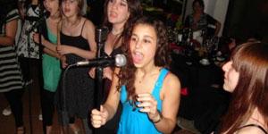 Pack Karaoke Foto 1
